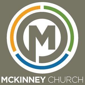 Profile picture for McKinney Church