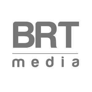 Profile picture for BRTmedia | Kevin Koch