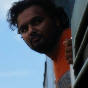 Profile picture for Sankar