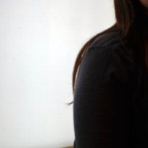 Profile picture for Jodi O'Leary
