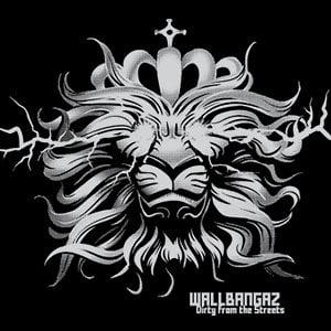 Profile picture for Wallbangaz