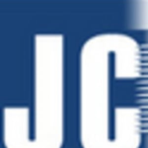 Profile picture for JC Gibbons Manufacturing Inc