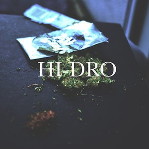 Profile picture for Hi-DRO
