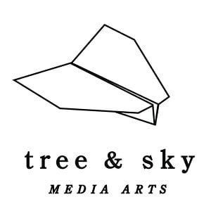 Profile picture for Tree & Sky