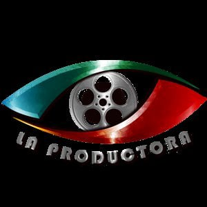 Profile picture for La Productora