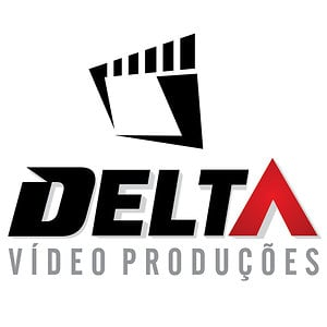 Profile picture for Delta Video Produções
