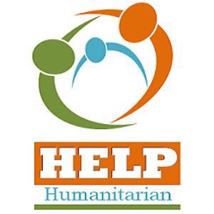 Profile picture for HELP Humanitarian