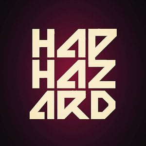 Profile picture for Haphazard Films
