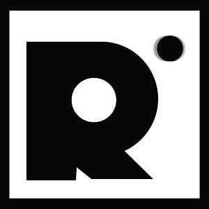 Profile picture for R²