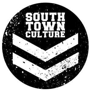 Profile picture for southtown culture