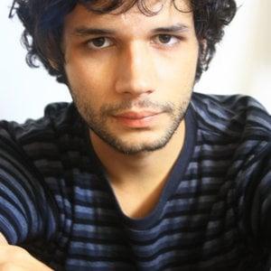 Profile picture for Cássiocv