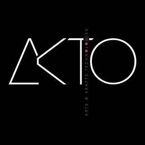 Profile picture for AKTO studio
