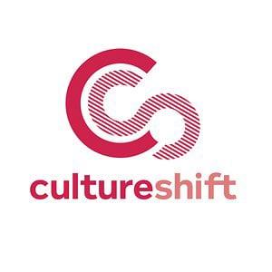 Profile picture for Culture Shift