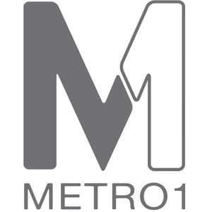 Profile picture for Metro 1 Properties