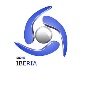 Profile picture for DRONE IBERIA