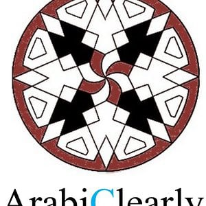 Profile picture for ArabiClearly.co.uk