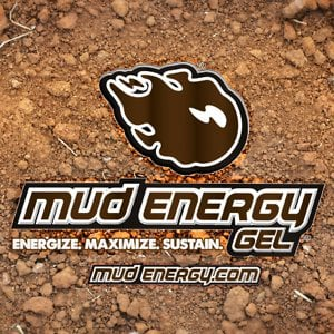 Profile picture for Mud Energy