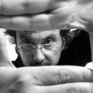 Profile picture for Antonio Cuadri