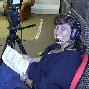 Profile picture for Denise Correa