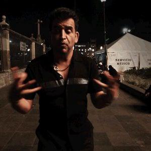 Profile picture for Carlos Cameras