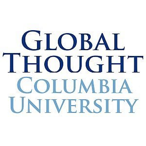 Profile picture for Committee on Global Thought