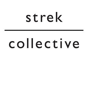 Profile picture for Strek Collective