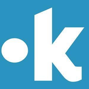 Profile picture for Kit Urbano