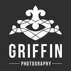 Profile picture for Emma Griffin