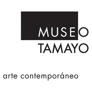 Profile picture for Museo Tamayo