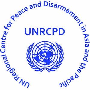 Profile picture for UNRCPD