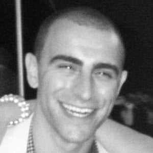 Profile picture for Mike Theodoran