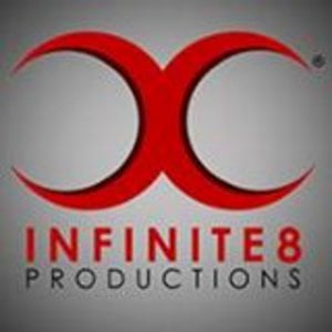 Profile picture for Infinite 8 Productions