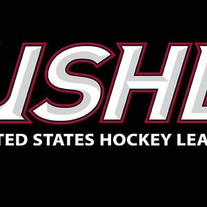 Profile picture for USHL