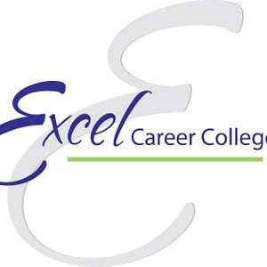 Profile picture for Excel Career College