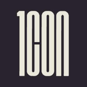 Profile picture for ICON 1000
