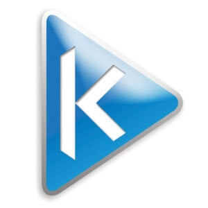 Profile picture for Kingsway