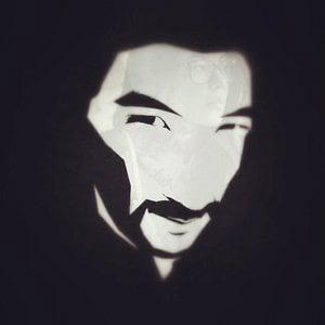 Profile picture for Jamal Slammed