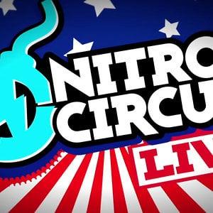 Profile picture for Nitro Circus