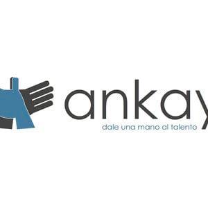 Profile picture for Ankay DC