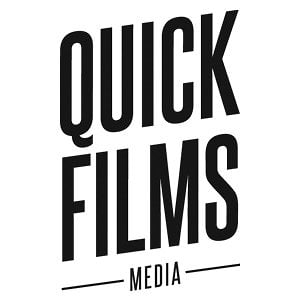 Profile picture for Quickfilms