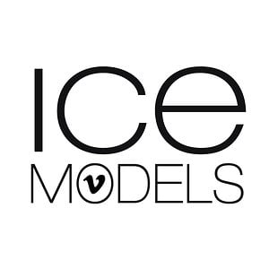 Profile picture for IceModelsTv