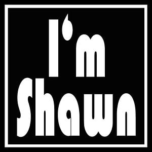 Profile picture for Shawn Kim