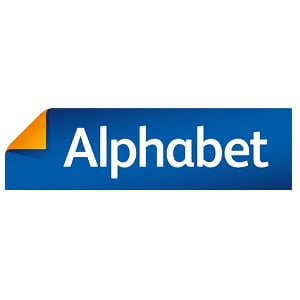 Profile picture for Alphabet España