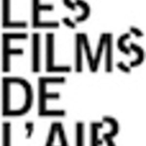 Profile picture for Les Films de l'air