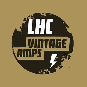 Profile picture for LHC vintage
