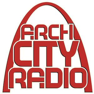 Profile picture for Arch City Radio
