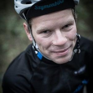 Profile picture for Szymon Bike