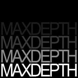 Profile picture for MAXDEPTH