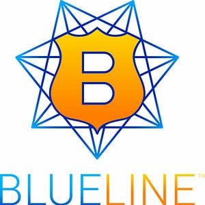 Profile picture for BlueLine