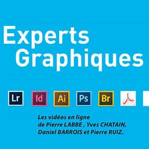 Profile picture for Pierre Labbe & Yves Chatain